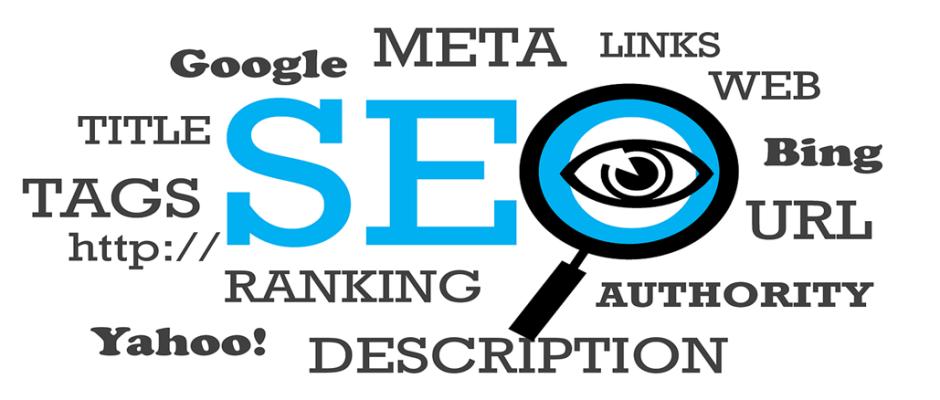 Methods of blog traffic