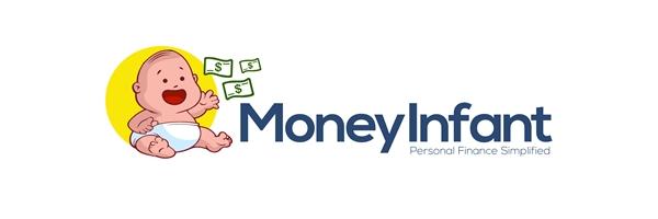 Money Infant
